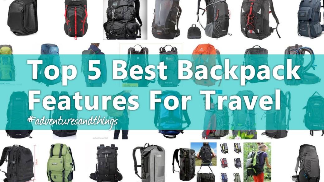 backpack 5