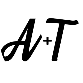 cropped-website-logo2.png