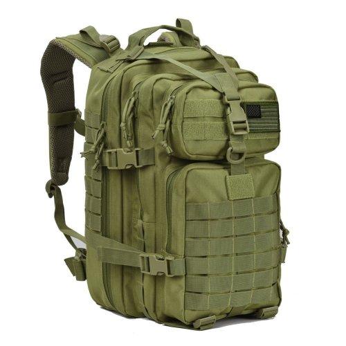 mil backpack