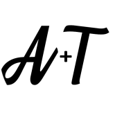 Adventures & Things Logo